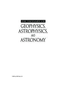 Dictionary of geophysics astrophysics and astronomy.pdf