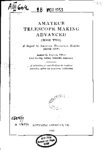 Amateur telescope making (book two).pdf