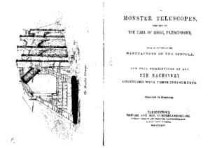 Monster telescopes.pdf